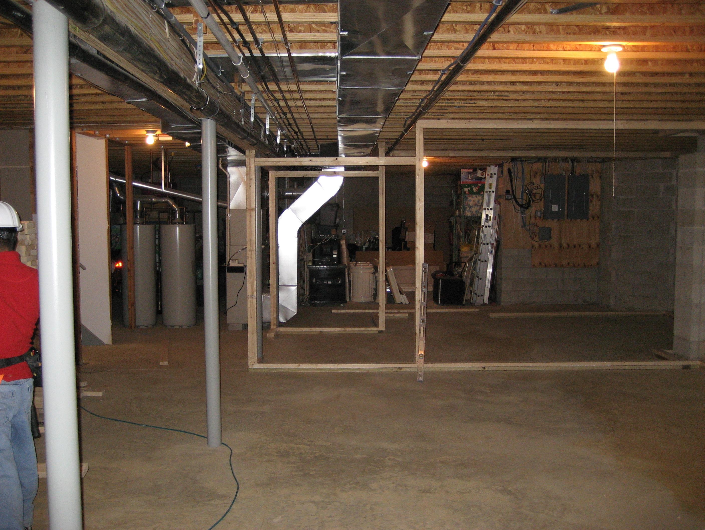 colts neck finished basement pics simple basement company