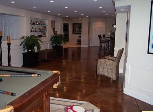 Xtreme contracting llc local trusted experienced for 9999 basement